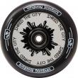 Wheel Longway Monochrome City 110mm white