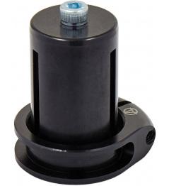 Apex Mono Lite HIC Kit black