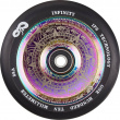 Infinity Hollowcore V2 110mm Mayan Rainbow Wheel