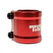 Clamp Tilt ARC red