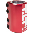 SCS Tilt Classic SCS red