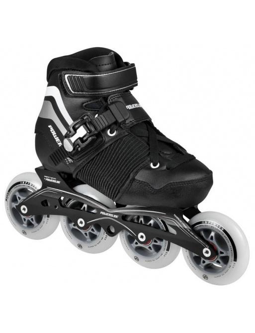 Kids Roller Skates Powerslide Destiny (Icon Kids USA)