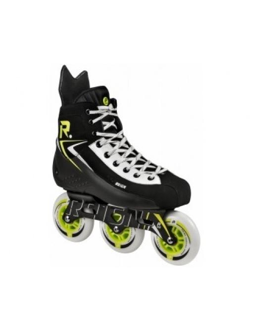 Children's roller skates Powerslide Reign Anax Junior