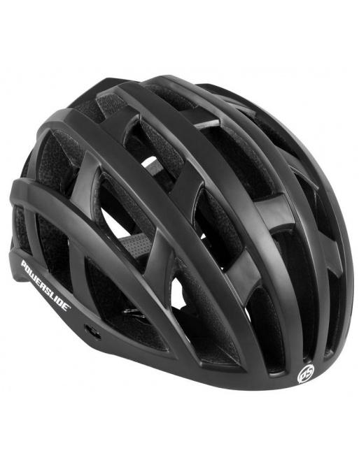 Powerslide Classic Helmet