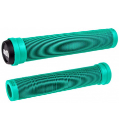 Grips Odi Longneck St Soft 160mm Mint
