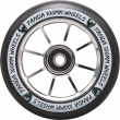 Wheels Panda Spoked V2 100mm Chrome