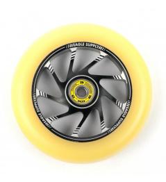 Eagle Team Core 120mm Black / Yellow