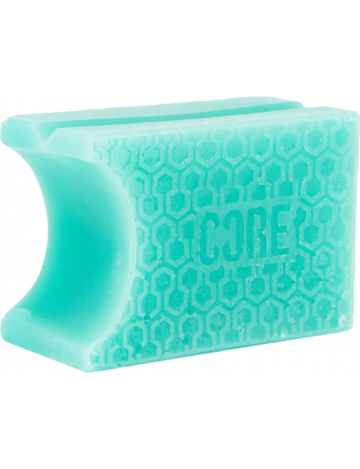 Core Epic Skate Turquoise Wax