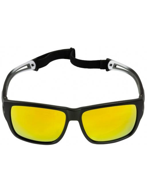 Brýle Powerslide Sunglasses Casual Solar Flare