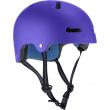 Helmet Reversal Lux M-XL blue
