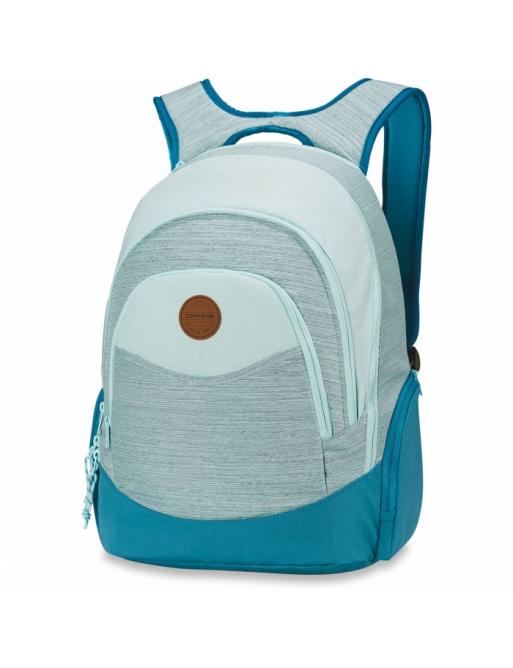 Dakine Backpack Prom 25L bay islands 2018