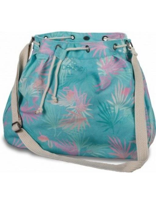 Dakine Callie Bag 15L calypso 2015 Ladies