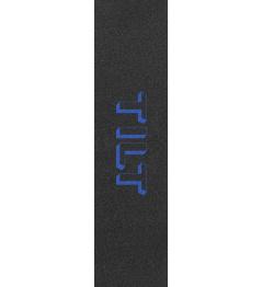"""Griptape Tilt 3D Logo 6.5 """"Blue"""