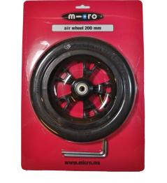Micro Air Wheel 200 mm