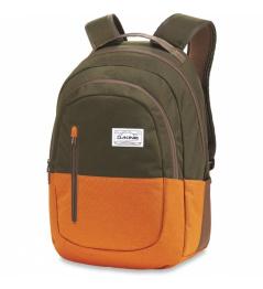 Dakine Backpack 26L timber 2018