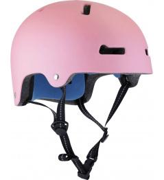 Helmet Reversal Lux M-XL pink