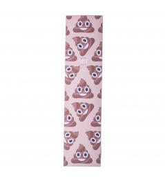 Rampworx griptape V2 Poo Emoji