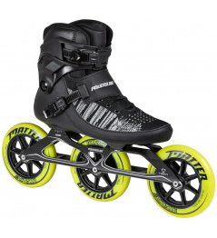 Powerslide Grand Prix Trinity 2019 in-line skates
