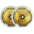 Root Industries Honey 110 mm White Gold Wheel