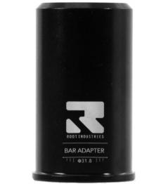 Root Industries SCS Bar adapter Oversize HIC