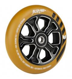 Wheel Blazer Pro Rebellion Forged 110mm Gum / Black