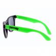 Thrasher sunglasses green