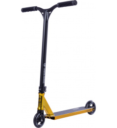 Freestyle scooter Longway Metro Shift Topaz