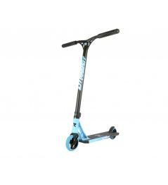 Freestyle koloběžka Root Industries Lithium Se modrá