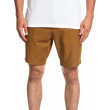 Quiksilver Shorts Mitake 576 cpp0 2019 vell.36