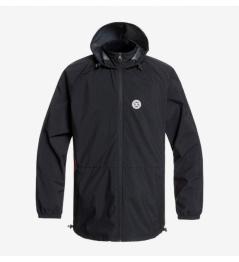 Jacket Dc Podium 098 kvj0 black 2019/20 vell.XL