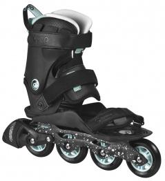 Powerslide Doop Swerve in-line skates