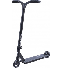 Freestyle scooter Longway Metro Shift black