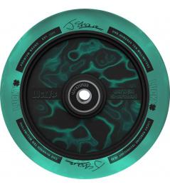 Wheel Lucky 110mm Jayden Sharman