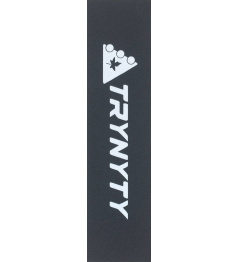 Griptape Trynyty Banner white