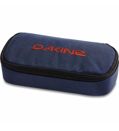 Penál Dakine School Case dark navy 2018