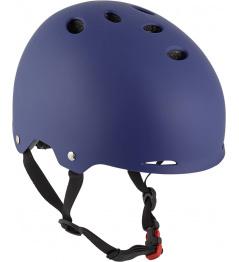Helma Triple Eight Gotham Mips L/XL modrá