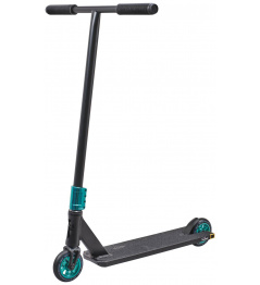 Freestyle scooter North Tomahawk 2020 Black & Emerald