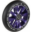 Wheel Revolution Supply Twin Core 110mm purple