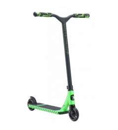 Freestyle Scooter Blunt Colt S4 green
