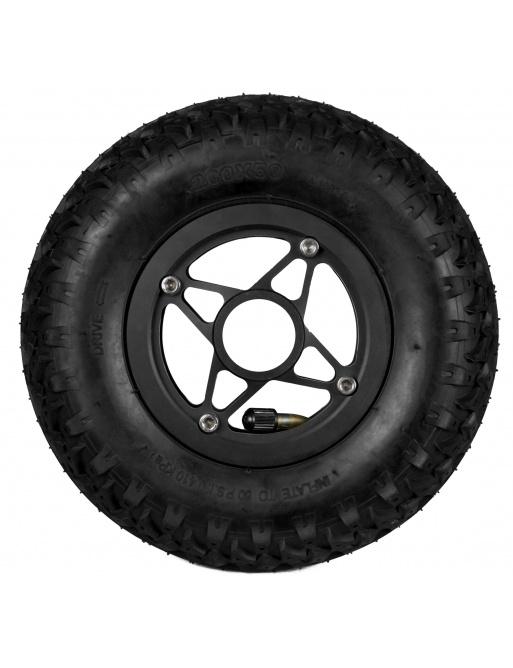 Kolečka Powerslide Air Tire (1ks)