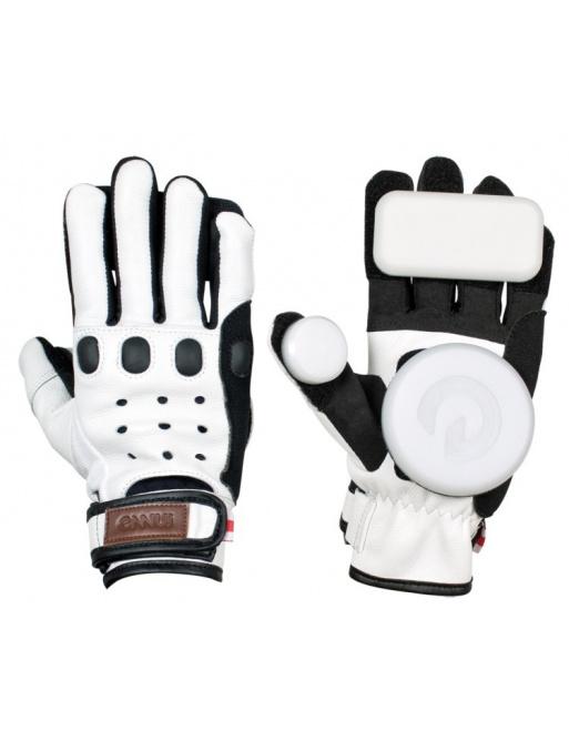 Gloves ENNUI Bombhill