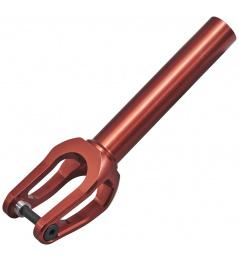 Fork Tilt Rigid SCS Bronze