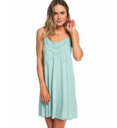 Dress Roxy New Lease Of Life 236 bgw0 aquifer 2019 dámské vell.M