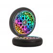 Oath Stalker Wheels 115mm Neochrome 2pcs