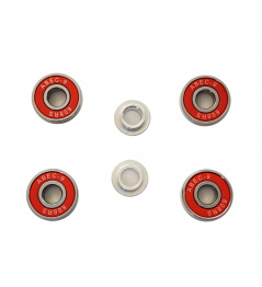 Nokaic ABEC9 bearings