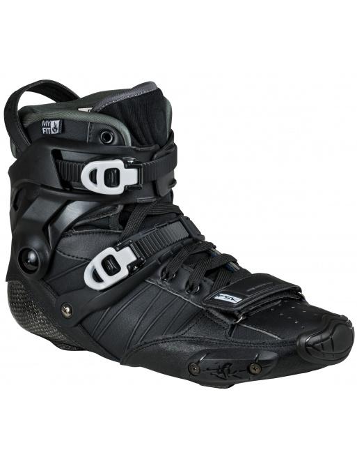 Powerslide Shoes HC Evo Pro Trinity