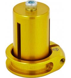 Sleeve Apex Mono Lite HIC Kit gold