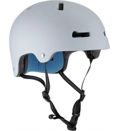 Helmet Reversal Lux XXS-S gray