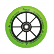 Chilli Base wheel 110mm green