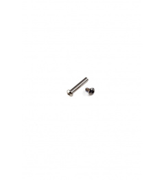 Screw - 43mm